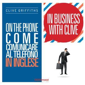 On the phone. Come comunicare al telefono in inglese.