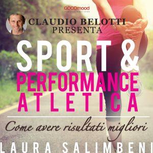 Sport e performance atletica