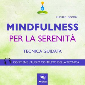 Mindfulness per la serenità