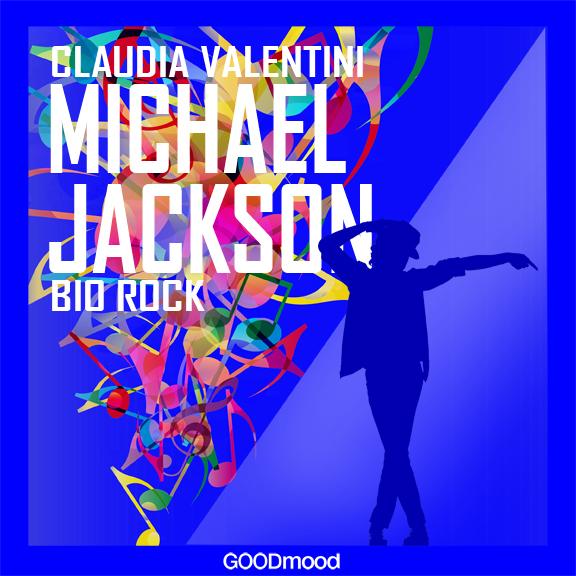 Michael Jackson-0
