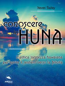 Conoscere lo Huna