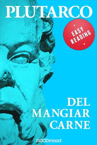 Del Mangiar Carne-0