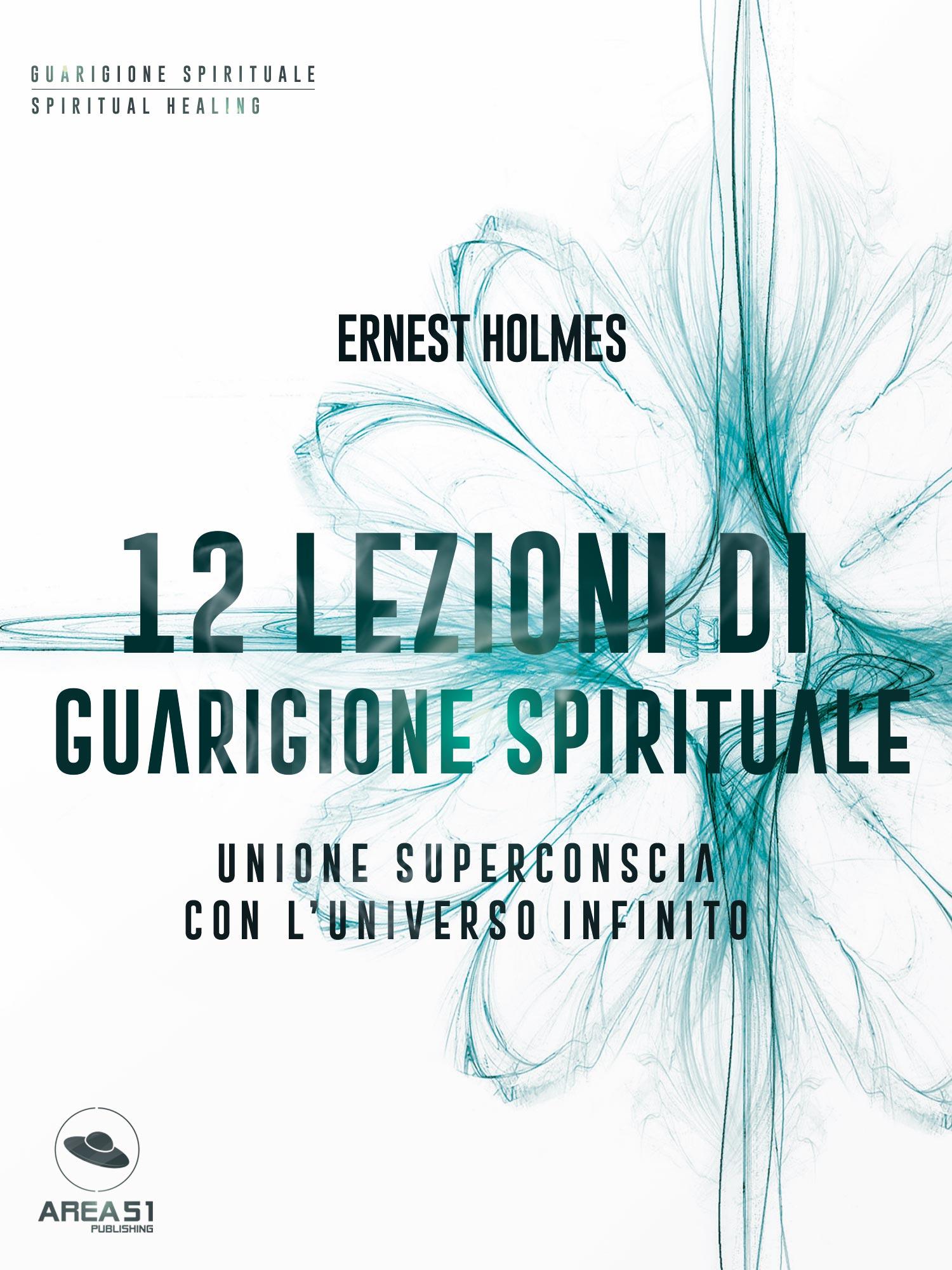 12 lezioni di guarigione spirituale-0