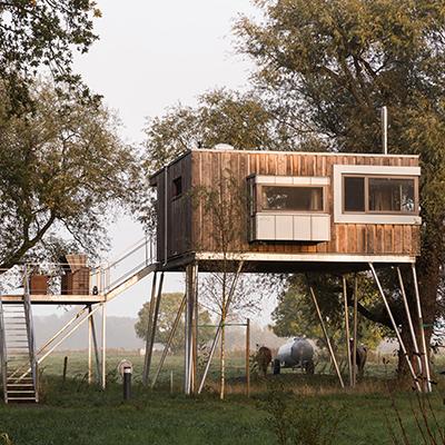 elbinsel krautsand drochtersen deutschland good travel. Black Bedroom Furniture Sets. Home Design Ideas