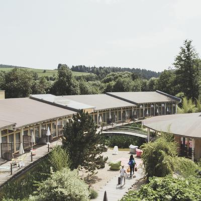 Schnitzmühle Viechtach schnitzmühle viechtach deutschland travel