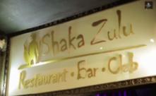 Shaka-Zulu-292x182