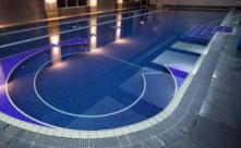 pool-292x182