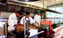 Increase-Revenue-Restaurant-Open-Kitchen-Groupon-Works-292x182