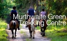 murthwaite11