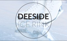deeside-ice-rink1