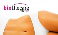biothecare