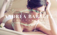 andrea_barrett