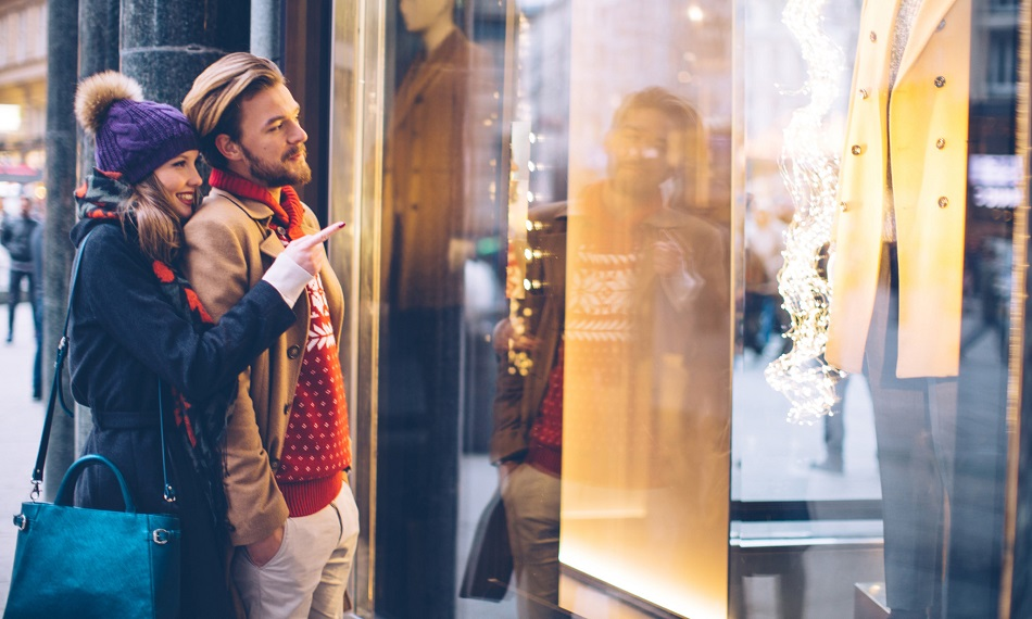 Opening your shop longer during Black Friday can generate more sales and invite new customers to shop with you