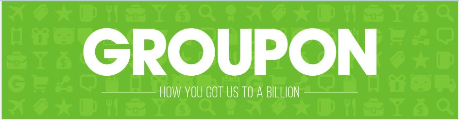 Groupon Contact Number UK - Groupon Customer Service Telephone Number