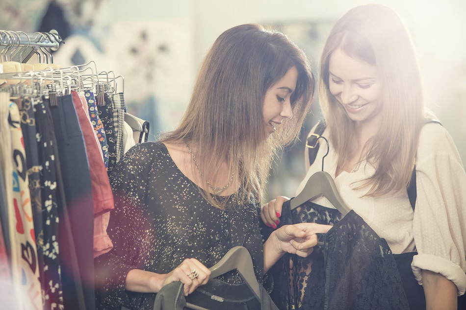 Go the extra mile for your customers with effective retail marketing