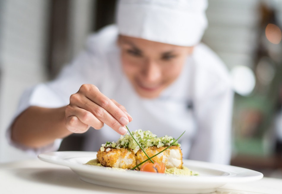 Insider Tips For Those In The Food And Drink Industry