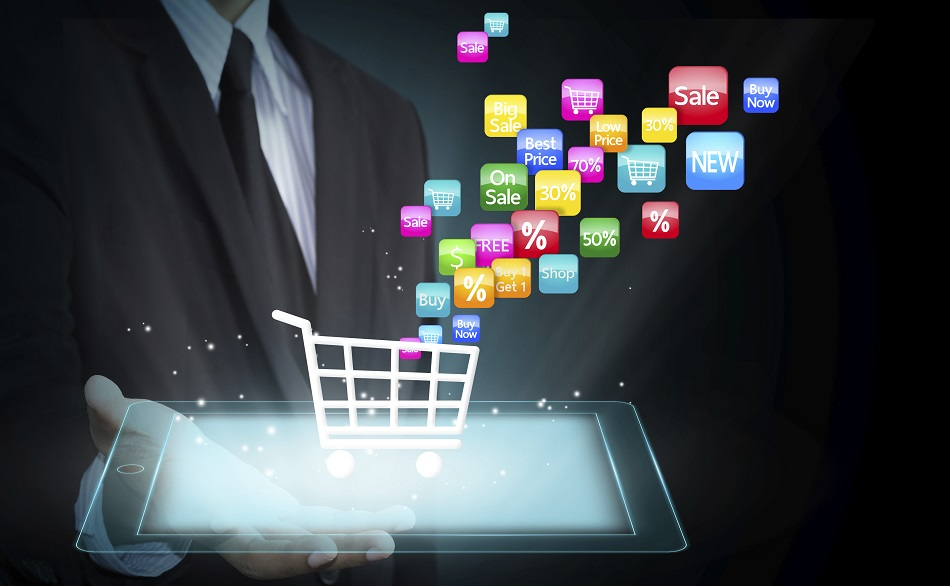 5 Ecommerce Website Tips : From Usability To Converting