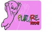 Future Kids Nursery And Preschool