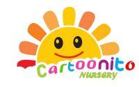 Cartoonito Nursery