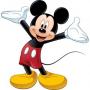 Mickey Nursery