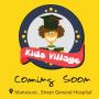 Kids Village Nursery