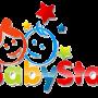 Baby Star Nursery