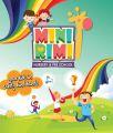 Mini Rimi Nursery