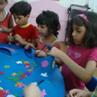 Cartoonito Nursery-1