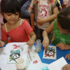 Cartoonito Nursery-2