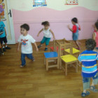 Cartoonito Nursery-3