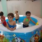 Cartoonito Nursery-4