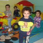 Cartoonito Nursery-8