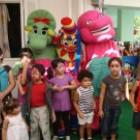Cartoonito Nursery-10