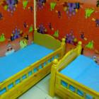 KIDS R KIDS Nursery-1