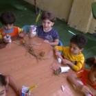 KIDS R KIDS Nursery-4