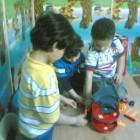 KIDS R KIDS Nursery-5