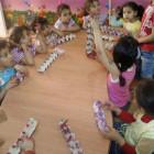 KIDS R KIDS Nursery-6