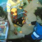 KIDS R KIDS Nursery-7