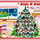 KIDS R KIDS Nursery-8