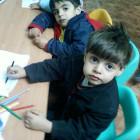 KIDS R KIDS Nursery-9