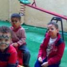 KIDS R KIDS Nursery-10