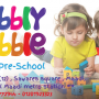 Bubbly Bubble International Nursery &Preschool