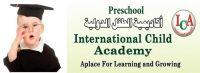 حضانة أكاديمية الطفل الدولية