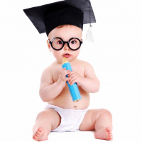 نصائح لمساعدة طفلك على التأقلم فى الحضانة