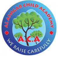 10% discount ACA (Al Ashgar Child Academy)