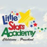 Little Stars Academy