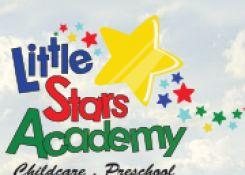 Little Stars Academy