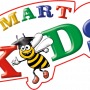 Smart Kids Nursery