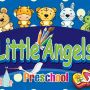 Little Angles Nursery
