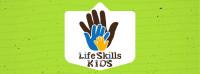 Life Skills Kids-Nursery
